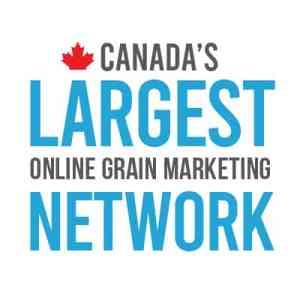 CanadasLargestGrainNetwork