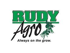 Rudy Agro
