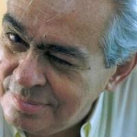 Chico Anysio (1931-2012)