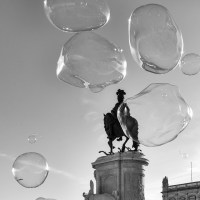 Balloony - 2