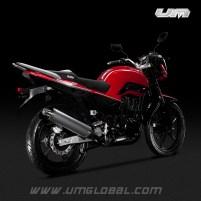 Sport-Motorcycle-Fastwind-Monoshock1
