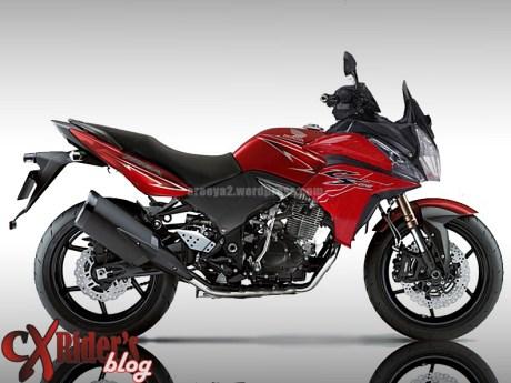 modifikasi tiger-honda-2010