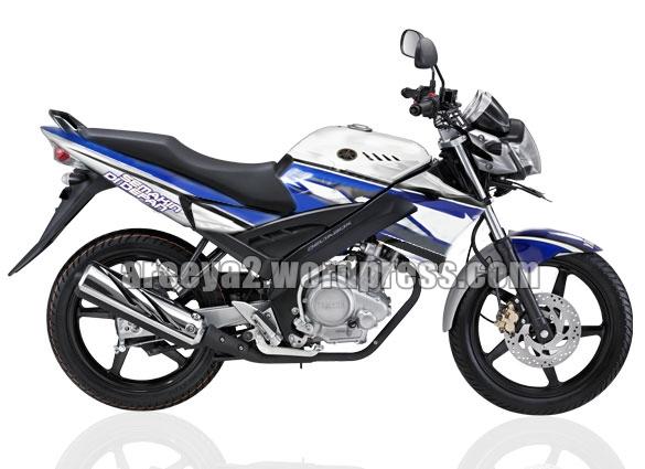 vixion livery yamaha motogp
