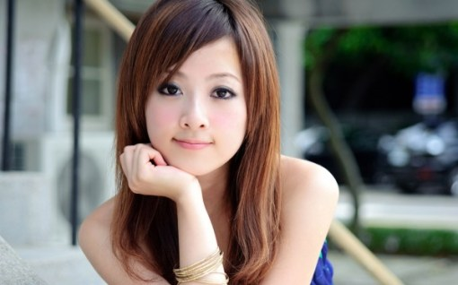 mikako-taiwan-super-popular-oriental-beauty-girl-600x375