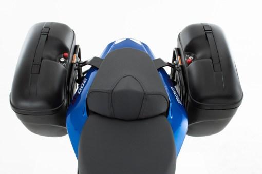 maletas-plasticas-givi-e21pulsar-200-ns-fire-parts
