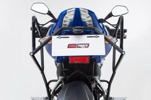 soporte-maletas-plasticas-aluminio-pulsar-200-ns-fire-parts