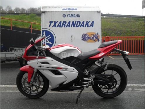 motor-hispania-rx-125r_bf_1725962