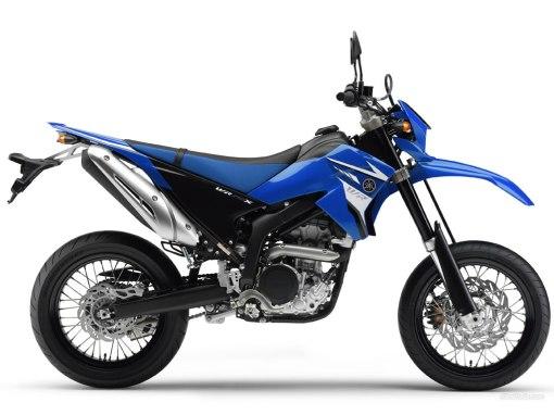 Yamaha_WR250X_2008_12_1024x768