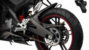 2012-Yamaha-YZF-R125-EU-Matt-Grey-Detail-006_gal_full