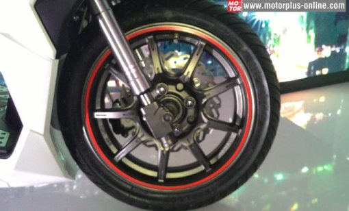 Modif-New-Vario-125 esp