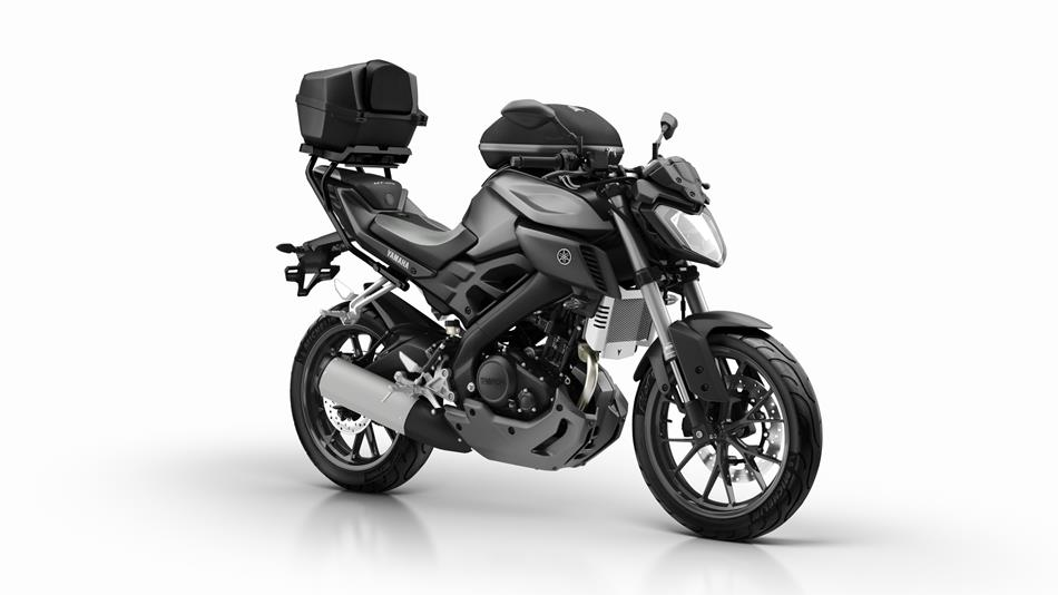 2015-Yamaha-MT125-EU-Matt-Grey-AccessorizedStudio-001