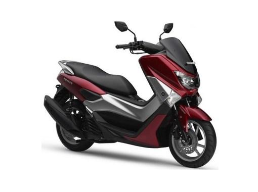 motor-yamaha-nmax