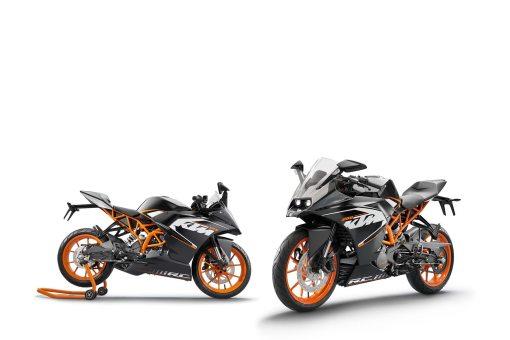 KTM-RC125-KTM-RC200