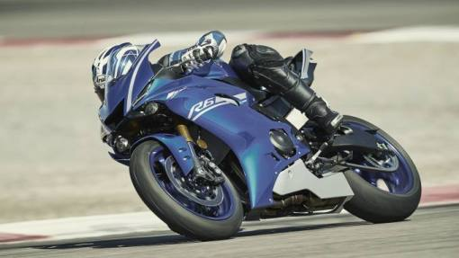 2017-new-yamaha-r6