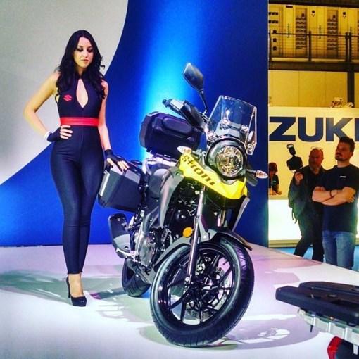 suzuki-vstrom-250