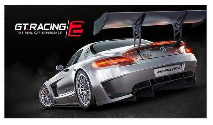gt racing 2.jpg