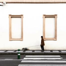 cxtmedia_minimalshots_7
