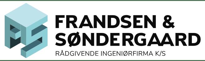 Frandsen og Søndergaard