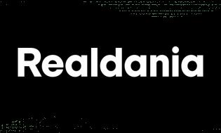 Realdania_CXweb
