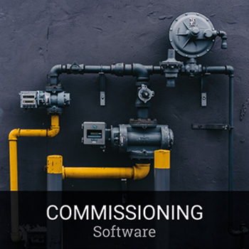 commissioning-forside-CXweb