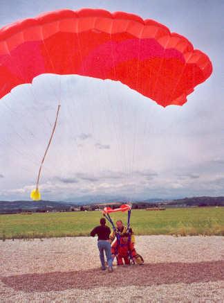 2001-07-parachute-13-patrick