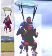 2001-07-parachute-17-gaz-arrivee