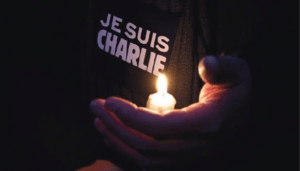 cy-real - je suis charlie