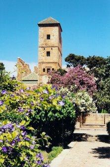 ma1999-jardin-andalou-casbah-oudaia-rabat