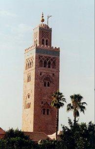 ma1999-koutoubia-minaret-marrakech
