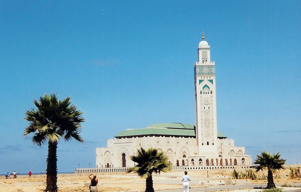 ma1999-mosquee-hassan-2-casablanca-02