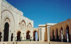 ma1999-mosquee-hassan-2-casablanca-esplanade