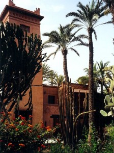 ma1999-villa-majorelle-jardin