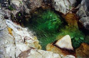 corsica-2000-07-cascade-des-anglais-01