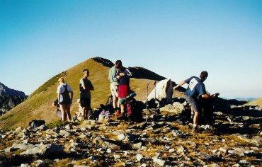 corsica-2000-07-team-cretes-lever-soleil