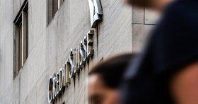 Spacs: Die Blankocheck-Firmen kommen wohl in die Schweiz
