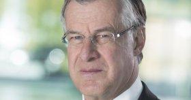 Medikamentenproduktion - Schweizer Börse erhält milliardenschweren Zuwachs– und ein Schweizer Unternehmen grosse Konkurrenz