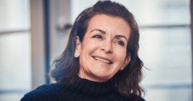 Nicole Loeb, Loeb Holding: «Was wir dem Online-Handel entgegensetzen wollten, wurde verboten»