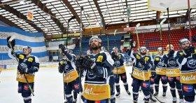 Eishockey - Der HC Ambri-Piotta steht vor epochalem Wandel