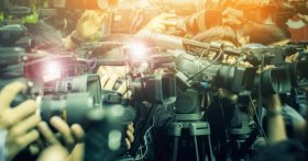 Medien: Staatsgelder für eine «notleidende» Branche und die weitere Konzentration