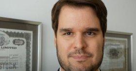 Thomas Kühne, LLB Regiofonds Zürichsee: «Eine Rendite von über 20% in 2021 ist vorstellbar»