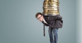 Retailbanken Schweiz: Effizienz und Wertschaffung litten 2020