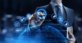 Nachhaltiges Investment: ESG-Indizes für den SPI