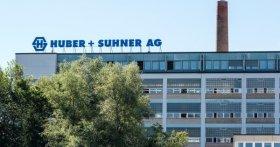 Huber+Suhner verliert mit Metrohm seinen grössten Aktionär