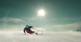 Skifahrer zahlen am Titlis bald dynamische Preise