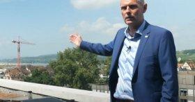 EZL News im Video: Gas- und Fernwärmeabsatz wachsen zweistellig