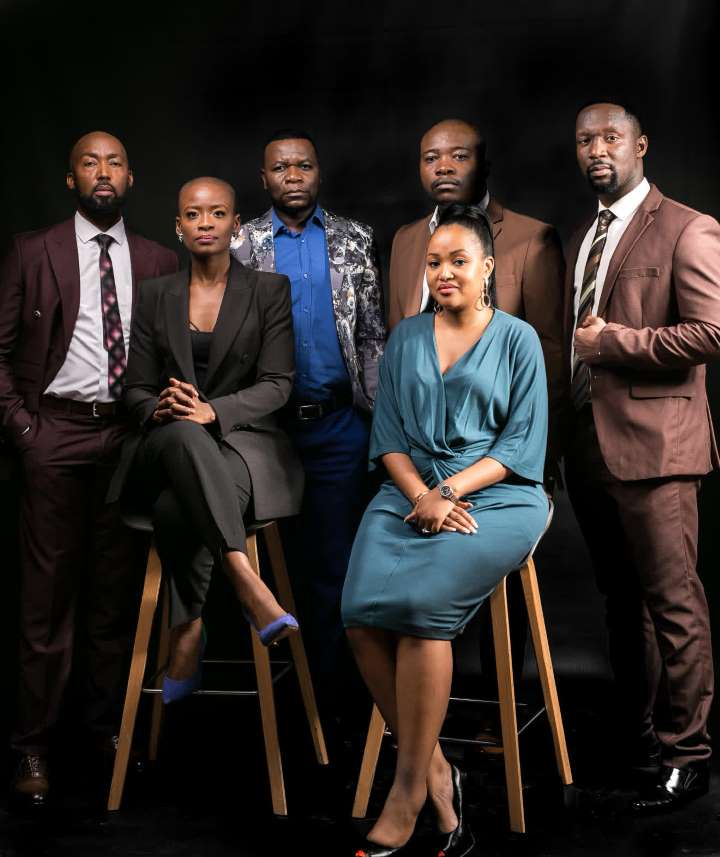 What's Next For Muvhango After 'Being Cancelled' On SABC2?