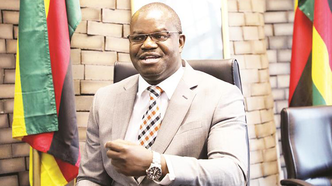 Businesses To Buy Own Vaccine For Their Staff - Nick Mangwana