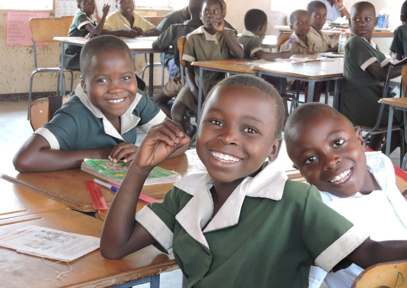Opening Of Schools POSTPONED By 14 Days Due To Covid-19