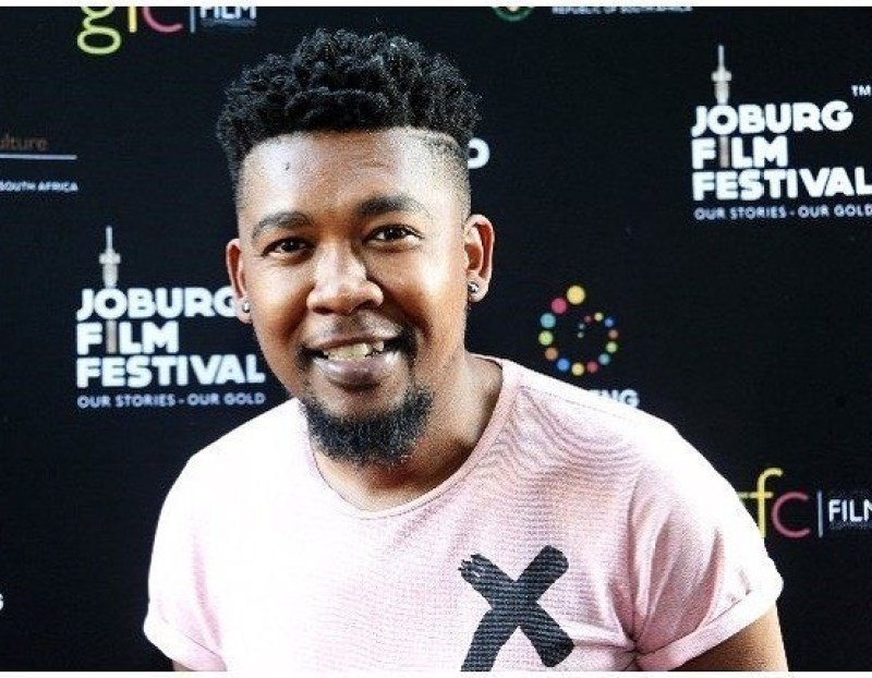 Robert Mpisi, Gomora Actors And Their Professional Qualifications