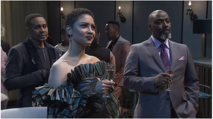 The Reasons For The Downfall Of Generations The Legacy